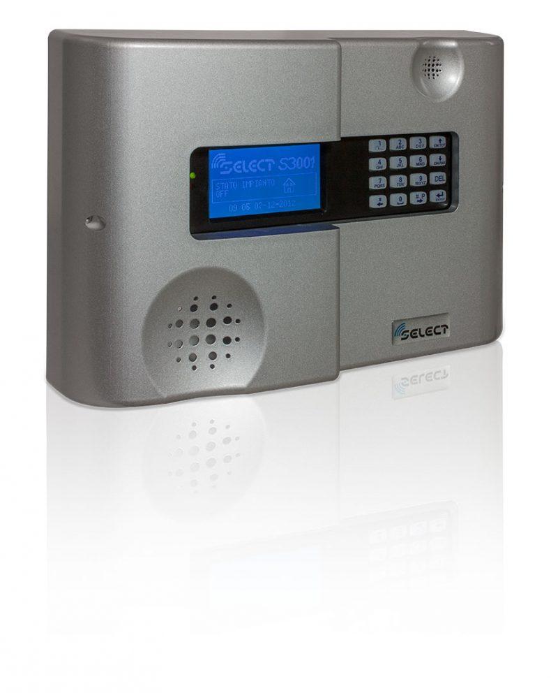 S3001